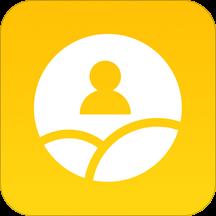 微商相册助手 1.4.7最新版