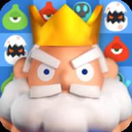 国王消消乐破解版 1.0.1.1009安卓版