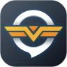 奇游手游加速器官方版下载 2.7.1安卓版