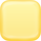 黄油相机app下载安卓 8.6.1.2916最新版
