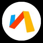 via浏览器谷歌play版下载 4.3.1(20210829)最新版